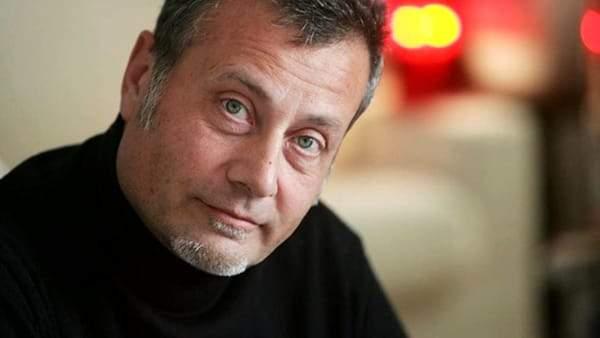 Gialli&Noir, a Tolfa il 17 marzo c'è Massimo Carlotto