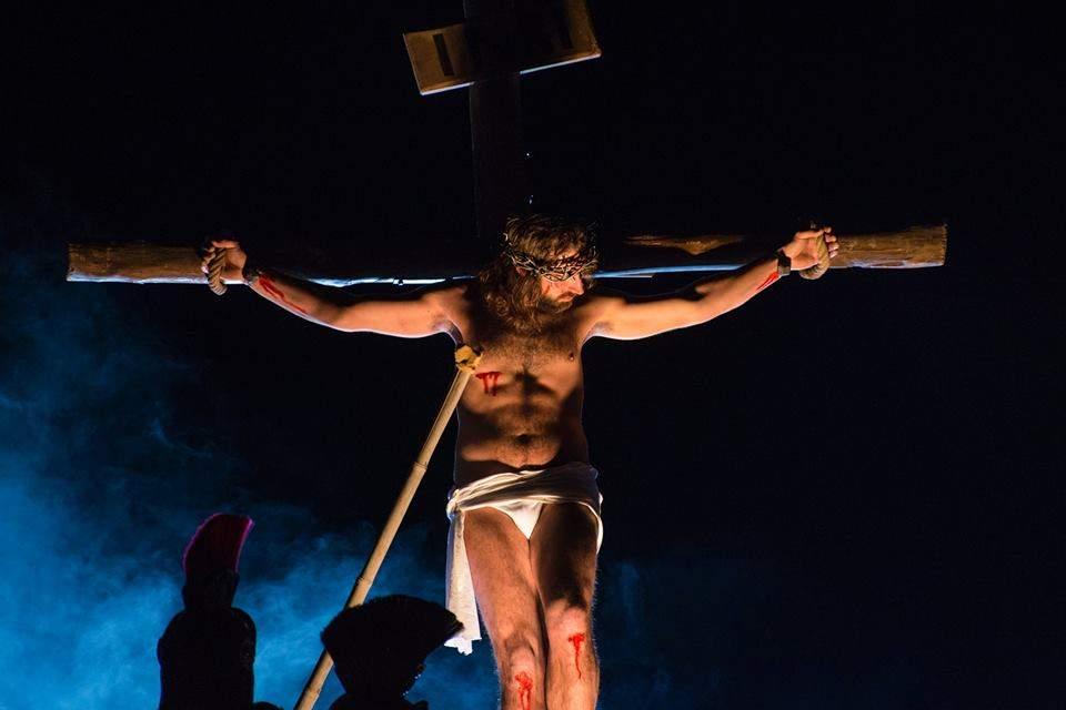 """Processione del venerdi santo, Cozzolino: """"Invito i cittadini ad esporre i contenitori al termine della stessa"""""""