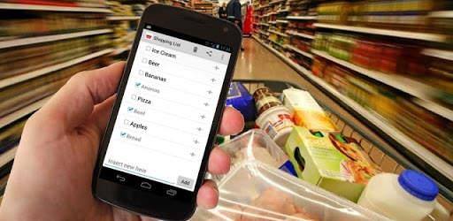Spesaldo.it Il nuovo progetto online che ti porta la spesa a casa che parte dal nostro comprensorio