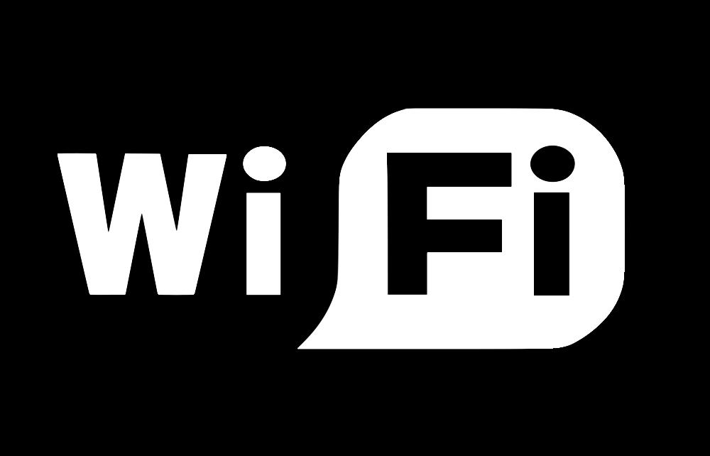 Wi-Fi, il M5S Ladispoli pronto a presentare una mozione per ridurre le onde nelle scuole e edifici pubblici