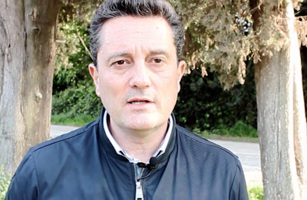 Eugenio Trani