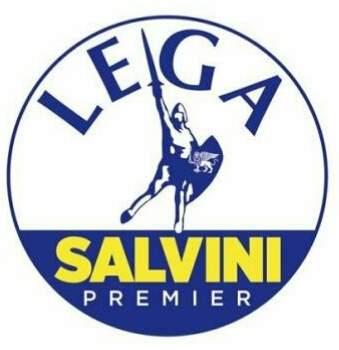 """Vilma Pavin (Lega): """"Si riscende in campo per ribadire il No allo SPRAR"""""""
