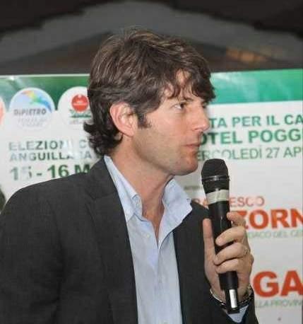 """Anguillara, Bianchini: """"Mancano i fondi del sociale e si costruisce un doppio centro antiviolenza"""""""