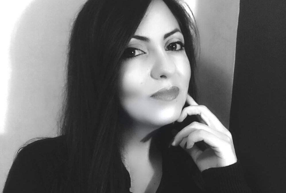 AISM Roma. Ileana Speziale presenta il romanzo 'Sedotta e Sclerata', il 'passionale' mondo di Emily