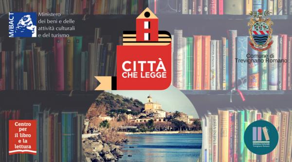 """Matrimonio Comune Trevignano Romano : Trevignano ottiene la prestigiosa qualifica di """"città che"""