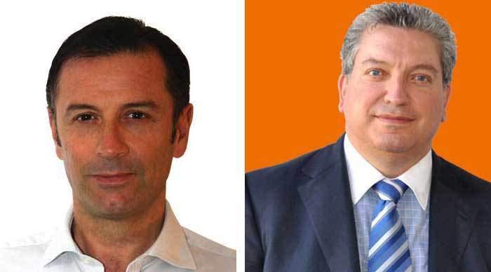 """Orsomando-De Angelis: """"Attendiamo che Pascucci si degni di chiamare i consiglieri di opposizione"""""""