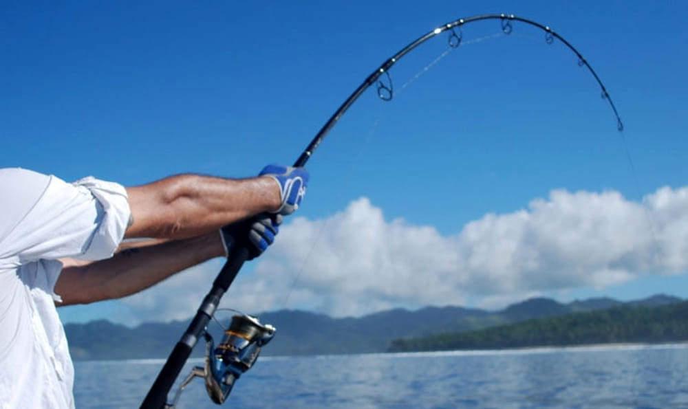 """Lazio, Minnucci (Pd): """"A Bracciano inizia la pesca sportiva"""""""