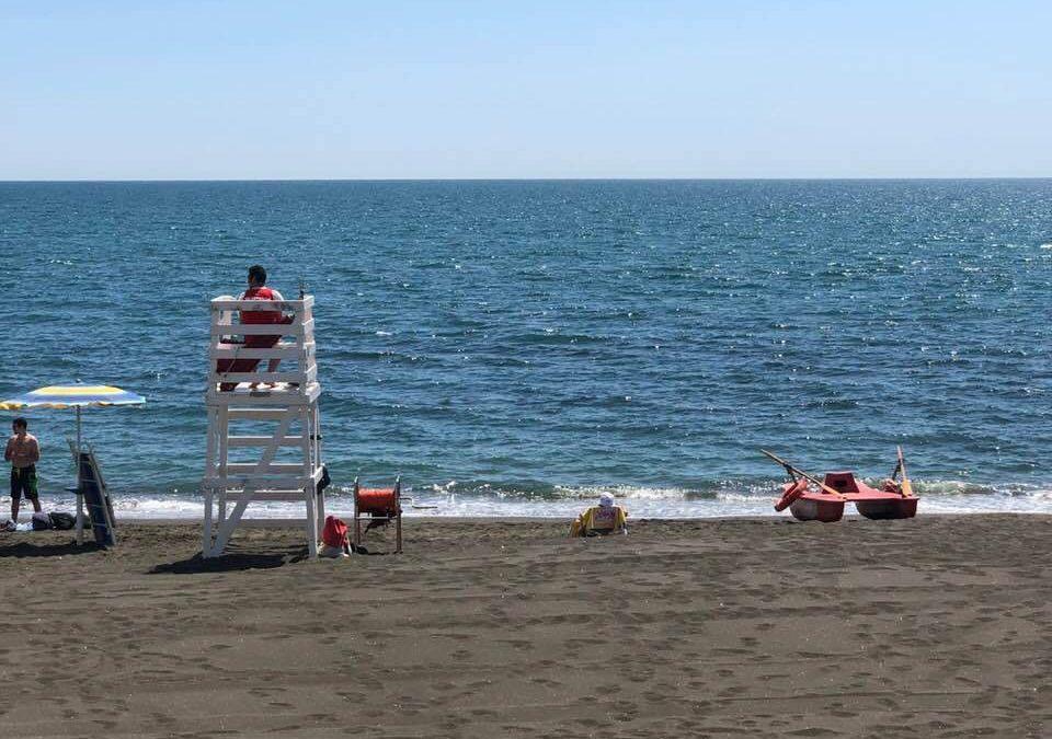 Inchiesta Spiagge Ladispoli: gli imprenditori della rete pronti a riferire sul loro operato