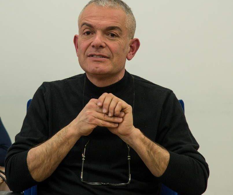 Cordoglio di Gismondi, CNA, per la scomparsa dell'avvocato Vincenzo Cacciaglia