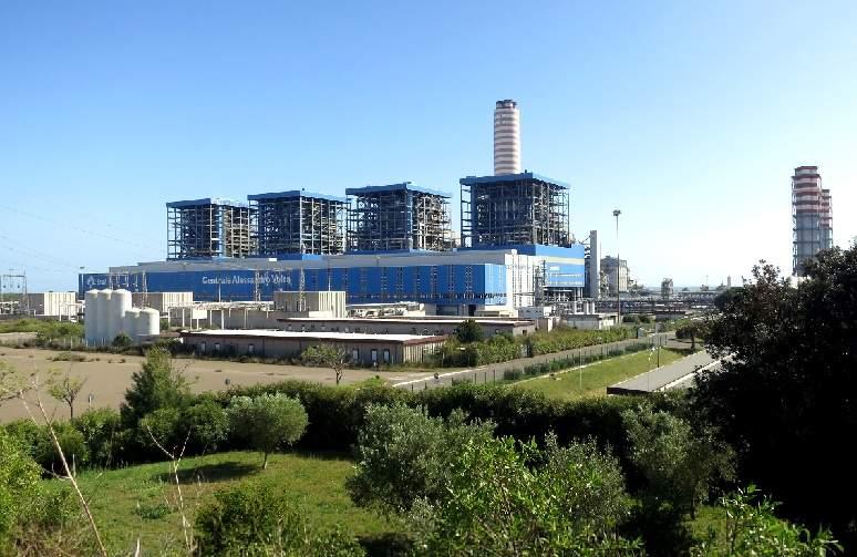 Montalto esulta: 40 milioni da Enel per la rendita catastale della centrale