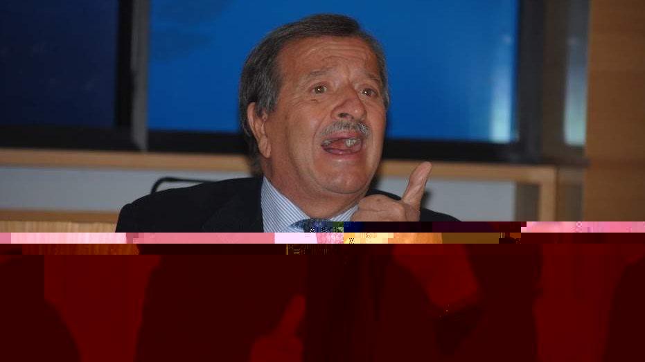"""Santa Marinella, Tidei: """"Fiorucci e Casella rappresentano un duo comico"""""""