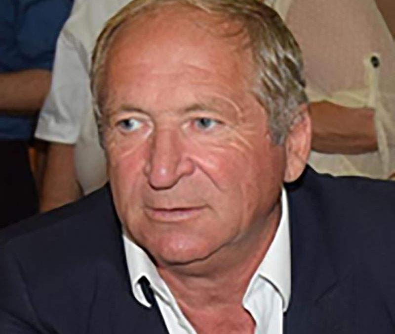 Ladispoli, consigliere Fioravanti a processo per truffa chiede messa in prova ai servizi sociali
