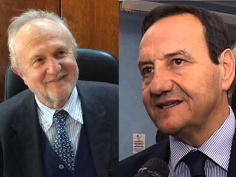 Risultati elezioni Fiumicino, sarà ballottaggio tra Montino e Baccini
