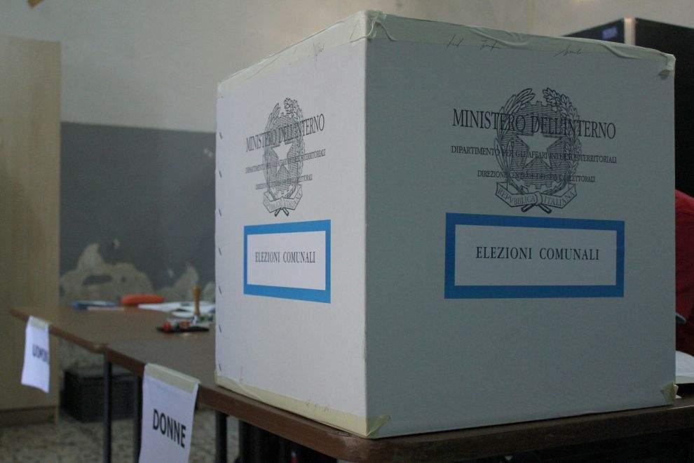 Elezioni Tarquinia, alle 19 affluenza del 39,35 percento