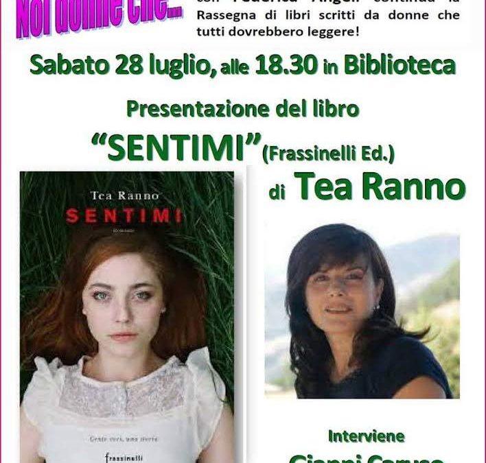 Fiumicino, nuovi appuntamenti culturali in biblioteca