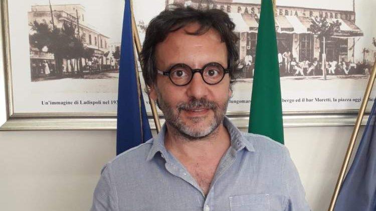 """Ladispoli, Milani replica a Terzobinario: """"Scelta l'oculatezza in nome del bilancio"""""""