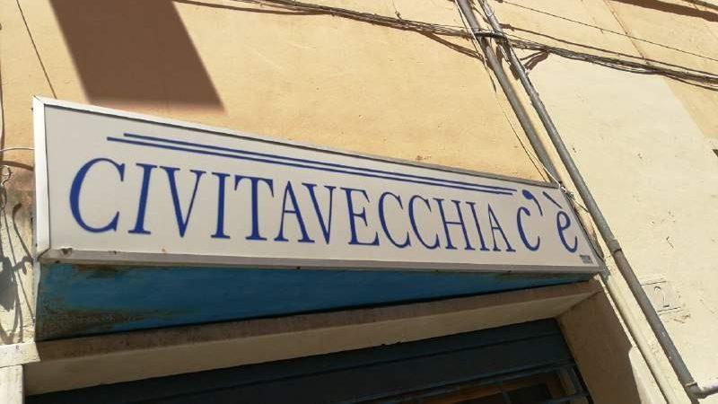 """Civitavecchia C'è sui dehors: """"Questione irrisolta"""""""