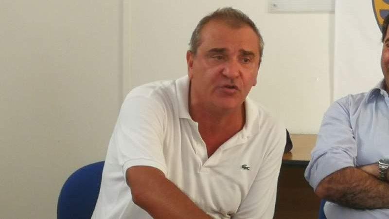 """Civitavecchia, D'Ottavio: """"Sul mercato pastrocchio M5S"""""""