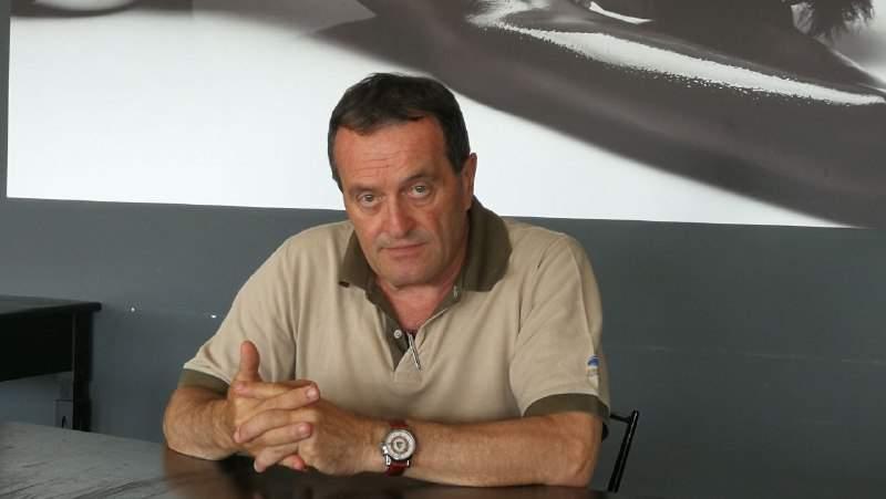 Moscherini: tutti i cittadini riceveranno il mio programma e potranno inviarmi nuove idee e proposte. Noi ascoltiamo tutti
