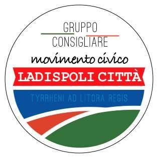 Ladispoli Città si unisce al presidio No piazza Almirante