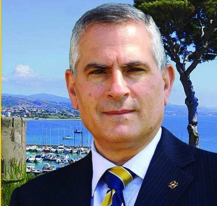 Santa Marinella, nel fine settimana raccolta firme del M5S sul tema sfalci