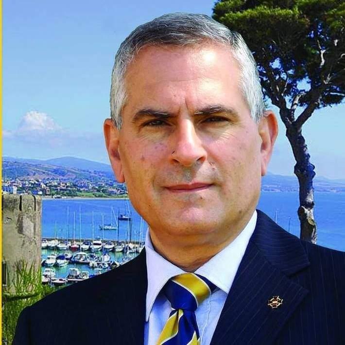 Francesco Settanni