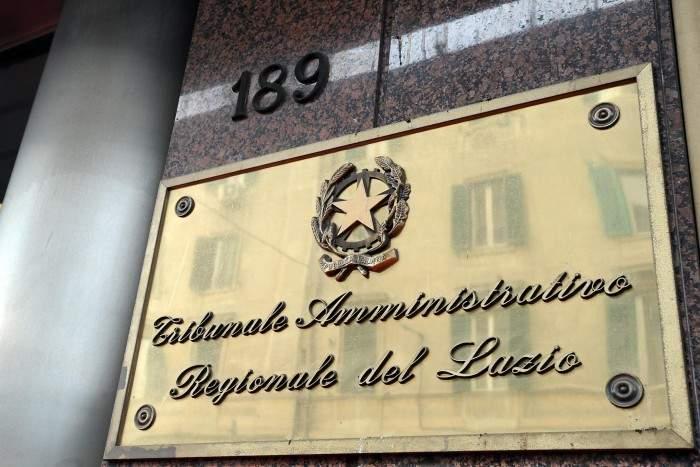 Asp Finance, presunta illegittimità nell'accesso agli atti: accolto il ricorso di alcuni cittadini verso il comune di Ladispoli