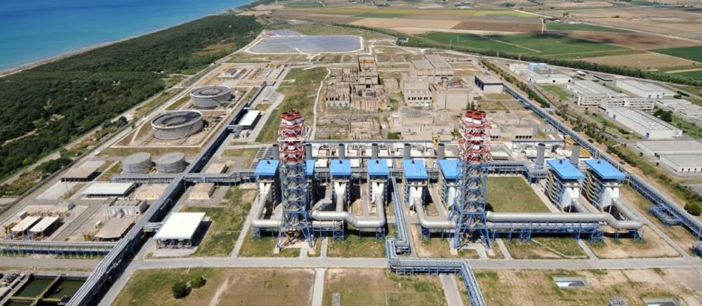 Montalto, la Uiltec Lazio apprezza il percorso di conversione della centrale nucleare Volta