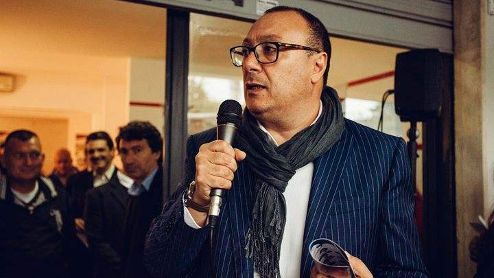 """Bracciano, Tondinelli al Comitato Montebello: """"Siete in dieci e fate politica sulla pelle dei cittadini"""""""