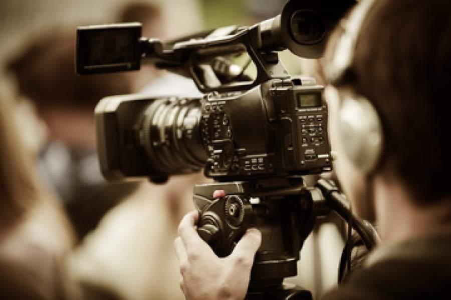 Fiumicino, Cinema X Noi: XII rassegna cinematografica di Maccarese