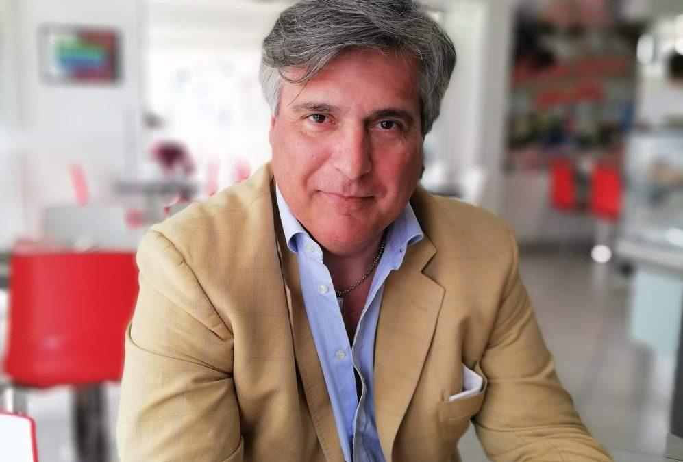 Ladispoli, Roberto Oertel rassegna le dimissioni da delegato