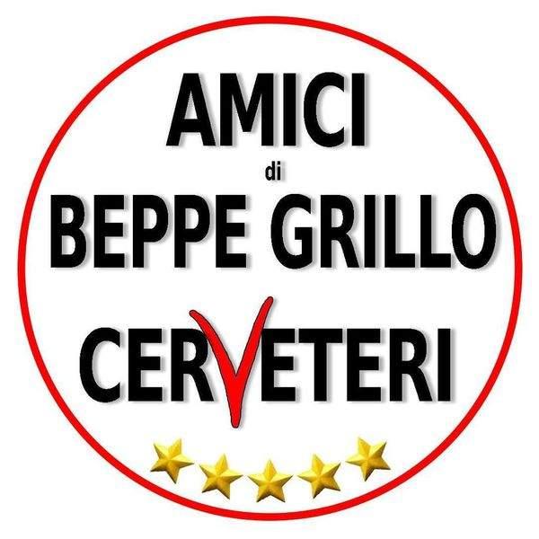 """Amici di Beppe Grillo Cerveteri: """"Intitolare la piazza del mercato con il nome 'Isola dei sogni'"""""""