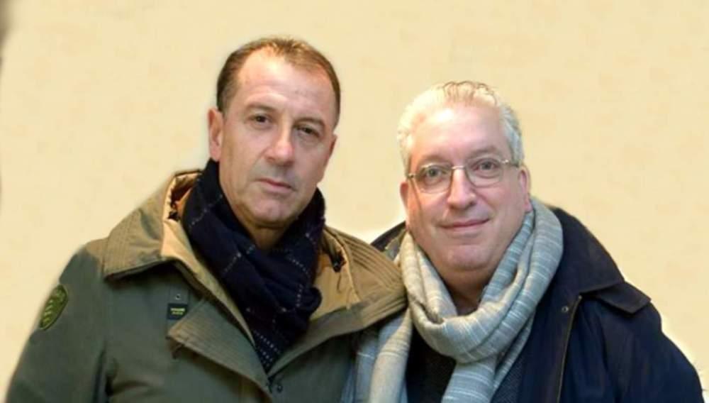 """Cerveteri, Orsomando e De Angelis a Pascucci: """"Si sciacqui la bocca parlando di noi"""""""