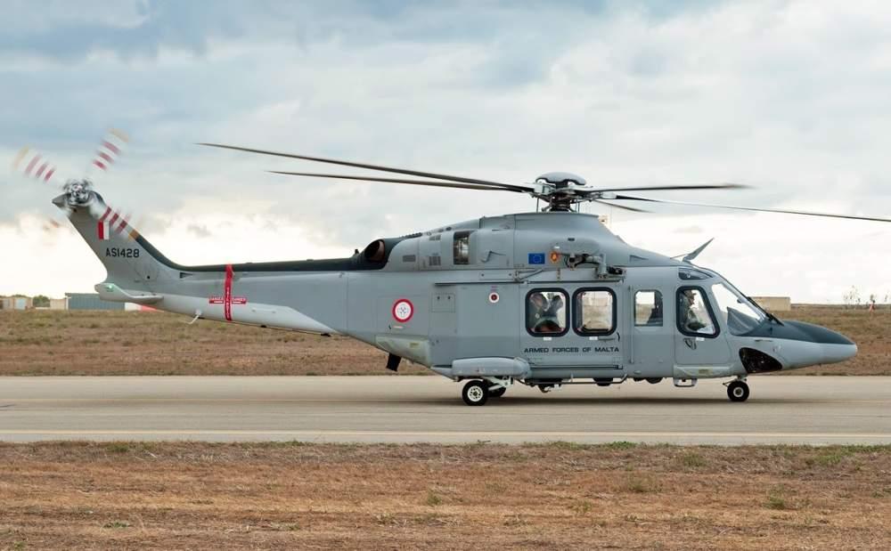 Incidente kitesurfer Ladispoli, Malta smentisce ma un loro elicottero era sul punto dell'incidente