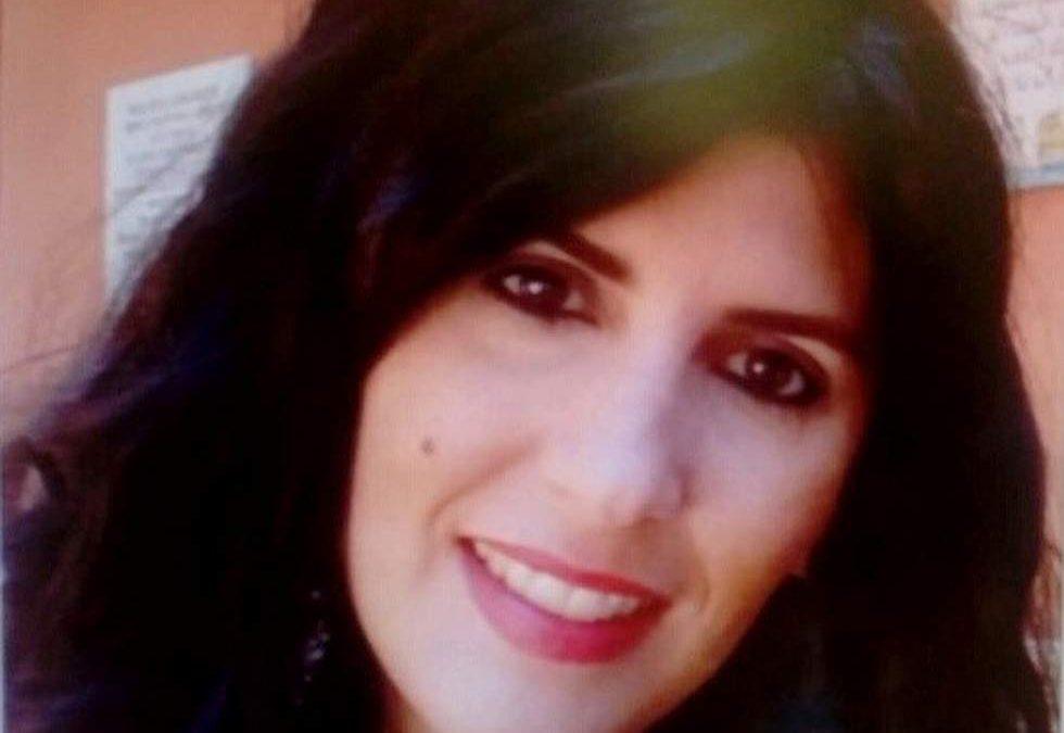 """La Lega Santa Marinella sullo Sprar: """"Controlleremo gli affidamenti delle attività"""""""