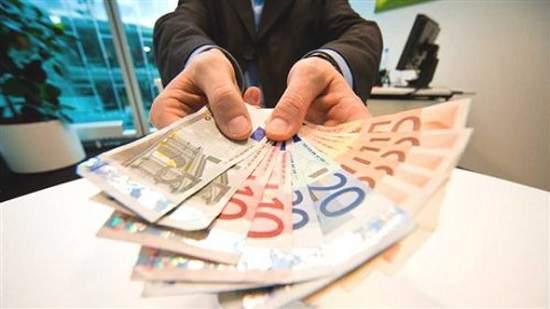 Convegno sulle misure agevolate di accesso al credito e contributi pubblici