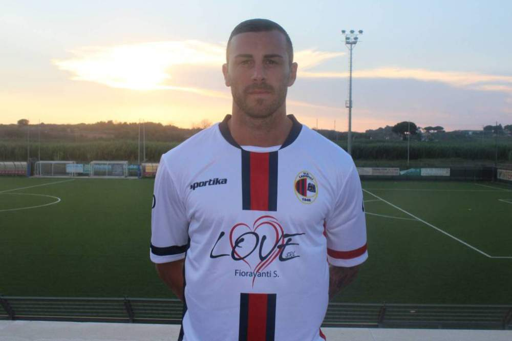 Calcio, per Ladispoli e Cerveteri momento no