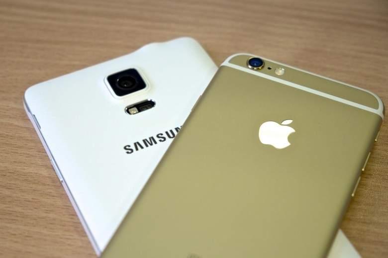 L'antitrust stanga Apple e Samsung accertando l'obsolescenza programmata