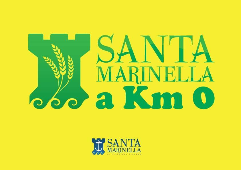 Santa Marinella dice sì al mercato km 0 in piazza Gentilucci ogni week end