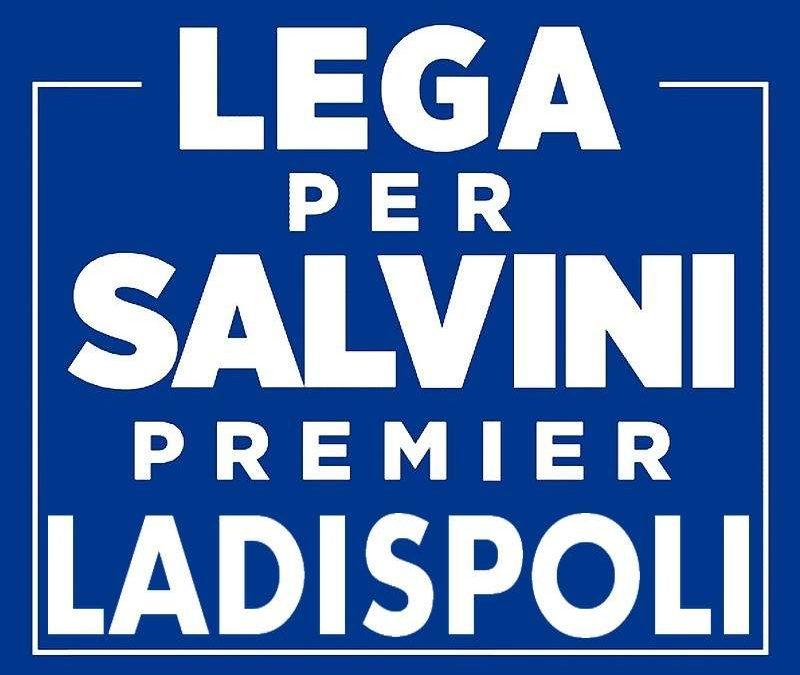 """La Lega Ladispoli difende Fdi: """"Nessuno pensa di toccare la 194, solo supporto a chi ha bisogno"""""""
