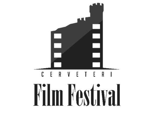 Cerveteri Film Festival