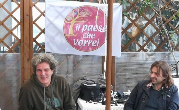 """Santa Marinella, Il Paese che Vorrei: """"Bene il sì agli strumenti di partecipazione popolare, male il no al referendum abrogativo"""""""
