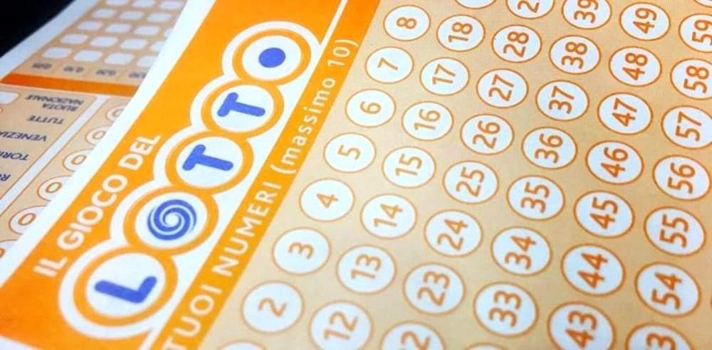 Ladispoli fortunata: vinti oltre 23mila euro al Lotto
