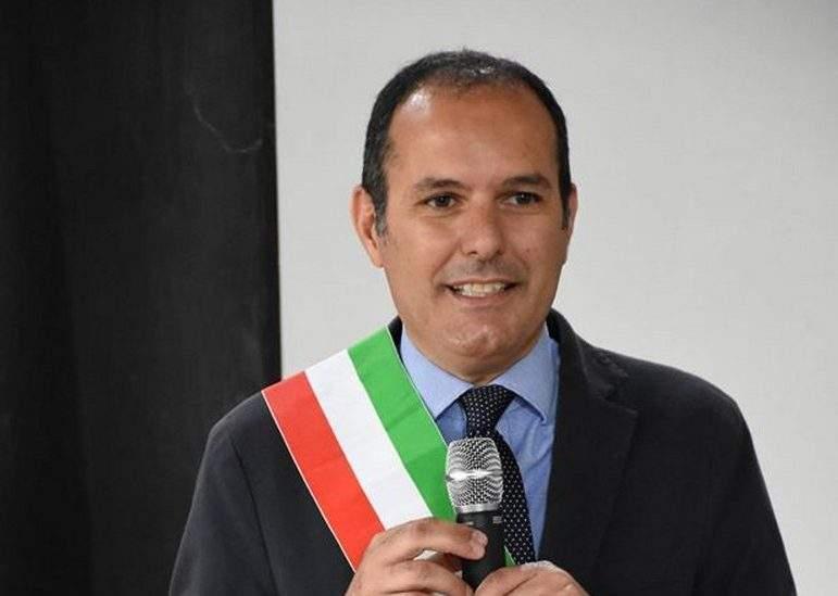 Servizio idrico integrato, il sindaco di Montalto Caci: «Nulla di fatto, ennesimo rinvio sulla moratoria»