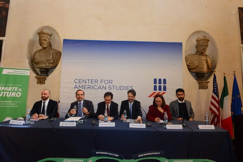 Finalmente anche un italiano tra i super esperti UNESCO