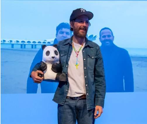 Jova Beach Party, WWF smentisce Perretta: nessun problema ambientale, solo gestionali