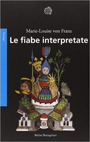Marie Louise von Franz
