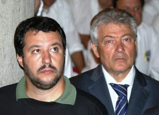 Fusco (Lega), entusiasta del risultato delle elezioni