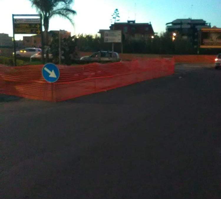 """Ladispoli, Ascani: """"Al via lavori su via Odescalchi finanziati dalla Città Metropolitana"""""""