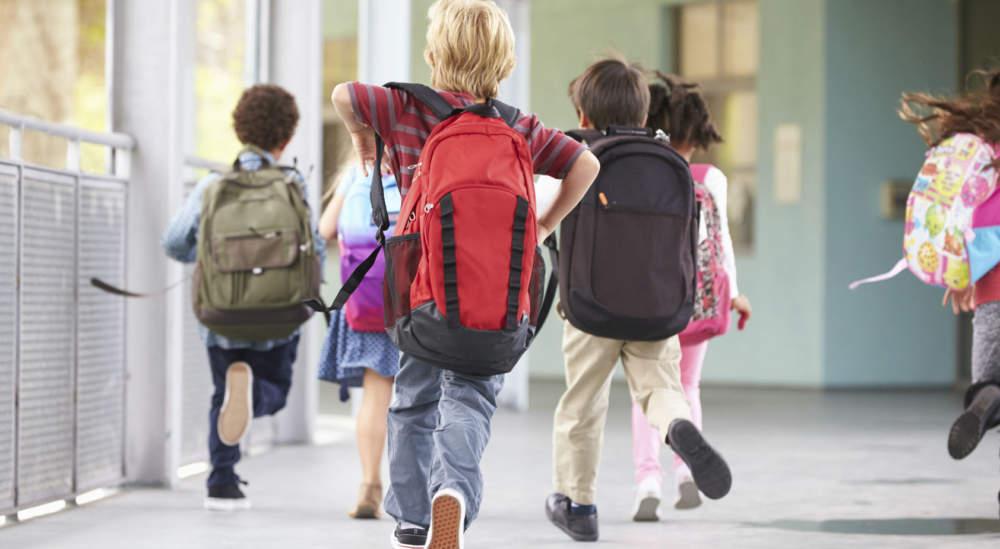 """Ladispoli, bimbo irrequieto (e disabile) sospeso da scuola. L'esperta: """"Provvedimento esagerato"""""""